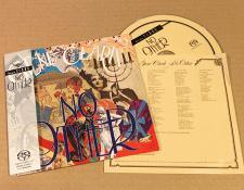 AR-GeneClarkNoOtherSACDcover450.jpg