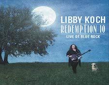 AR-LibbyKochRedemption.jpg