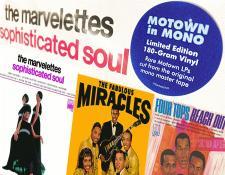 AR-MotownMonoAlt450.JPG