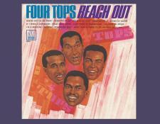 AR-MotownMonoFourTops450.JPG