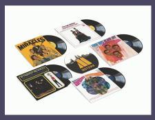 AR-MotownMonoGroupShot450.JPG