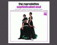 AR-MotownMonoMarvelettes450.JPG