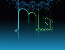AR-MusicGraphic450.jpg