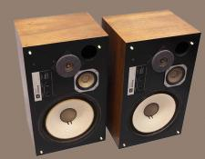 AR-SpeakerSourceJBL450.jpg
