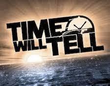 AR-TimeWillTell225.jpg