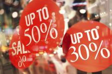 AR-discounts3a.jpg