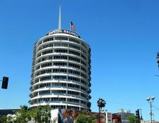 AR-1-12-capitol-records-building450.jpg