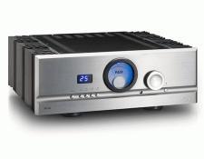 AR-AudiogonAmp450.jpg