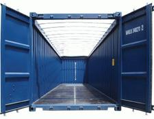 AR-AudiogonShippingContainer450.jpg