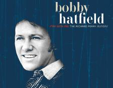 AR-BobbyHatfieldCover450.jpg