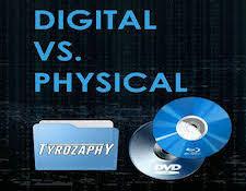 AR-DigitalVsPhysicalSmallFormat225.jpg