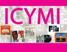 AR-ICYMI450.jpg