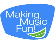 AR-MakeMusicFun225.png