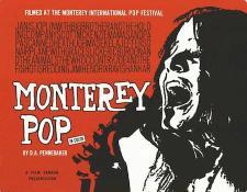 AR-MusicMoviesMonterey450.jpg