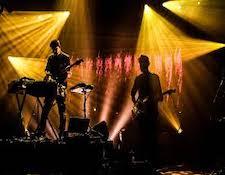 AR-MusicStage225.jpg