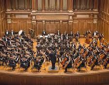 AR-Orchestra225.jpg