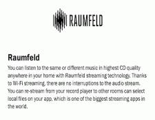 AR-Raumfeld5a450.jpg