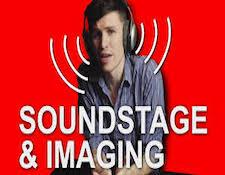 AR-SoundstageImagingSmallFormat225.jpg