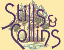 AR-StillsCollinsLogo450.jpg