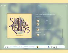 AR-StillsCollinsQobuzHiRes450.jpg