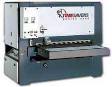AR-TimesaversMachine225.jpg