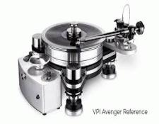 https://audiophilereview.com/assets_c/2020/01/AR-Turntable225-thumb-225xauto-18614.jpg