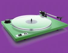 AR-Turntable450.jpg