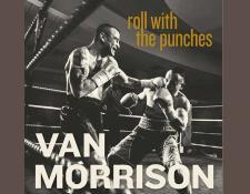 AR-VanMorrison450.jpg