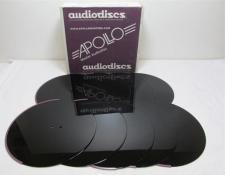 AR-ApolloLacquers450.jpg