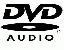 AR-DVDAudio450.jpg
