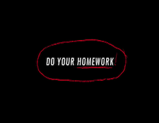 AR-DoYourHomework225.png