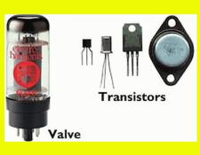 AR-GeneralizationValveTubeTransistor450.jpg