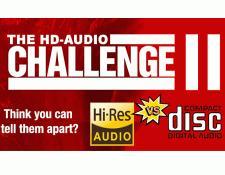 AR-HDAudioChallenge450.jpg