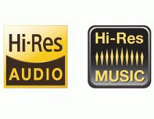 AR-HiResAudioHiResMusic450.jpg