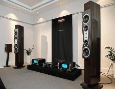 AR-LoudSpeakersFloorstanding450.jpg