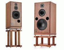 AR-LoudSpeakersOnStands450.jpg