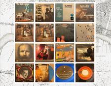 AR-NewOreansMusicCollageSkullyz450.jpg