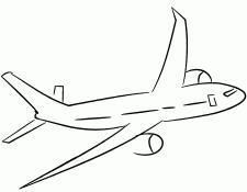 AR-PlaneLineDrawing450.jpg
