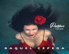AR-RaquelCepeda225.jpg