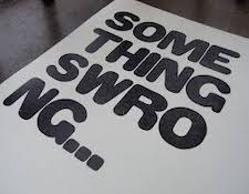 AR-SomethingsWrongSmallFormat225.jpg