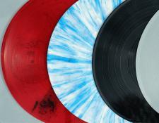 AR-VinylColored450.jpg