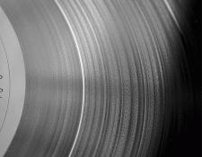 AR-VinylGrooves450.jpg