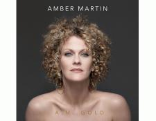 AR-AmberMartin450.jpg