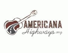AR-AmericanaHighways450.jpg