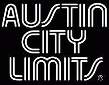 AR-AustinCityLimits450.jpg