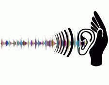 AR-HearingTest450.jpg