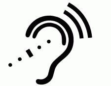 AR-HearingTestEarGraphic450.jpg