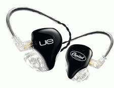 AR-HearingTestEarbuds450.jpg