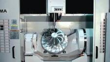 AR-Machining AluminumSmallFormat225.jpg