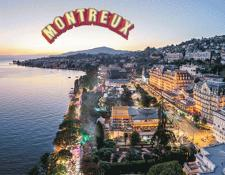 AR-Montreux450.jpg